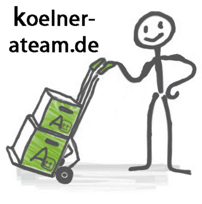 Kölner ATeam Haushaltsauflösungen